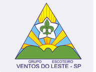 Grupo Escoteiro Ventos do Leste
